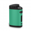 Elektronický grip: Eleaf Pico Dual 200W Mod (Tyrkysový)