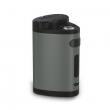 Elektronický grip: Eleaf Pico Dual 200W Mod (Šedý)