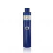 Elektronická cigareta: Eleaf iJust One (1100mAh) (Modrá)