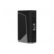 Elektronický grip: Joyetech eVic Primo 200W Mod (Černo-stříbrný)