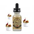 E-liquid Kilo 20ml / 0mg: Kiberry Yogurt
