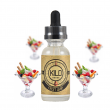 E-liquid Kilo 20ml / 0mg: Fruit Whip