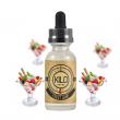 E-liquid Kilo 20ml / 3mg: Fruit Whip