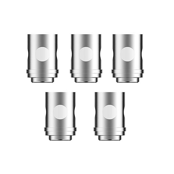 Žhavící tělísko Vaporesso EUC Ceramic (0,3ohm) (5ks)