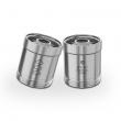 Žhavící tělísko Joyetech BFXL Kth 0,5ohm DL (1ks)