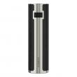 Baterie Joyetech Unimax 25 (3000mAh) (Stříbrno-černá)