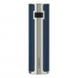 Baterie Joyetech Unimax 25 (3000mAh) (Stříbrno-modrá)