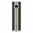 Baterie Joyetech Unimax 25 (3000mAh) (Stříbrno-hnědá)
