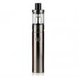 Elektronická cigareta: Eleaf iJust S (3000mAh) (Broušená černá)