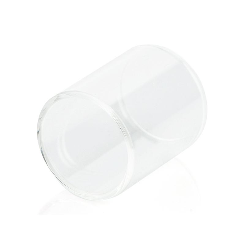 Náhradní pyrexové sklo pro Kangertech Toptank Mini (1ks)