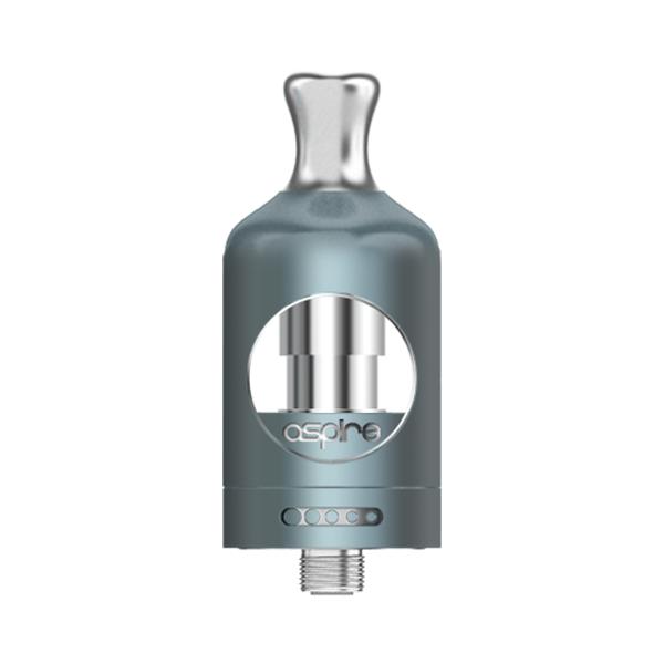 Clearomizér Aspire Nautilus 2 (Šedý)