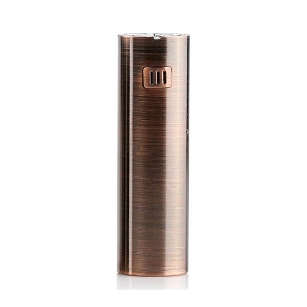 Baterie Eleaf iJust S (3000mAh) (Brushed Bronze)