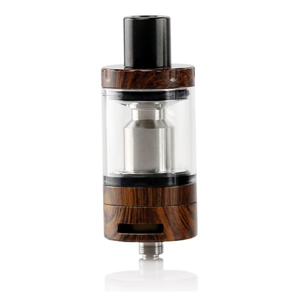 Clearomizér Eleaf iJust S 4ml (Wood)