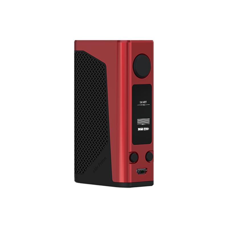 Elektronický grip: Joyetech eVic Primo 2.0 (228W) MOD (Červený)