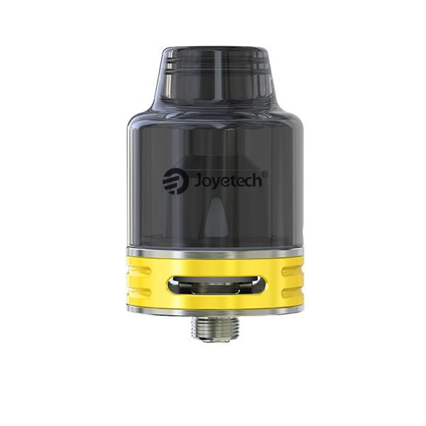 Clearomizér Joyetech ProCore SE 2ml (Žlutý)