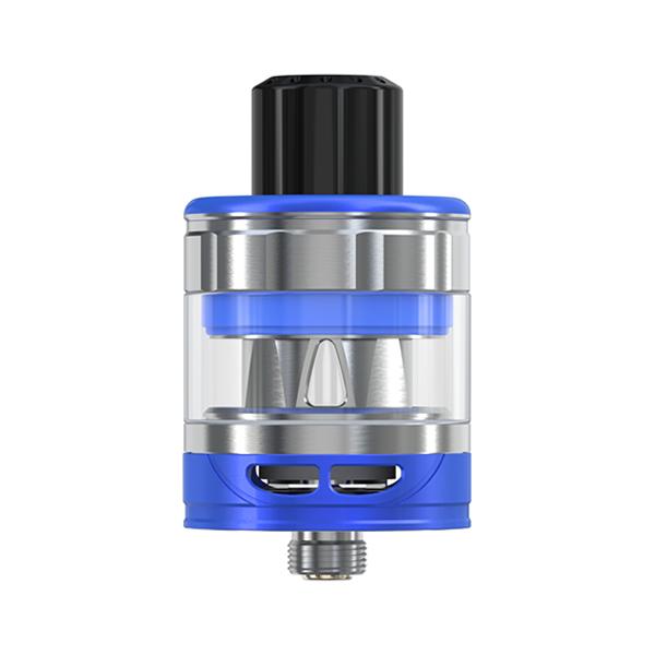 Clearomizér Joyetech ProCore Motor 2ml (Modrý)