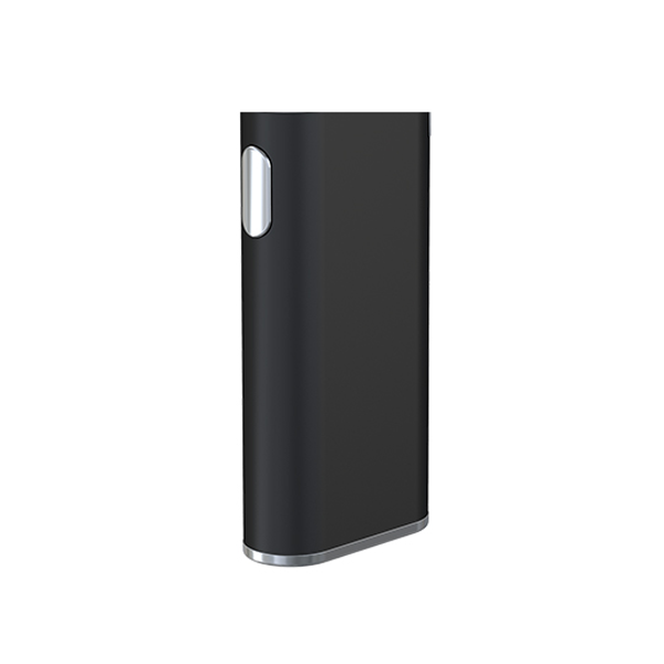 Baterie Eleaf iStick Trim (1800mAh) (Černá)