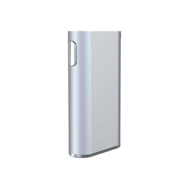 Baterie Eleaf iStick Trim (1800mAh) (Stříbrná)