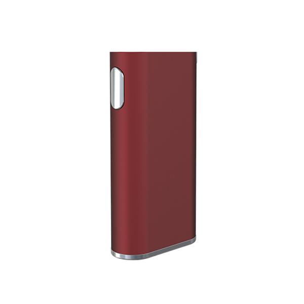 Baterie Eleaf iStick Trim (1800mAh) (Červená)