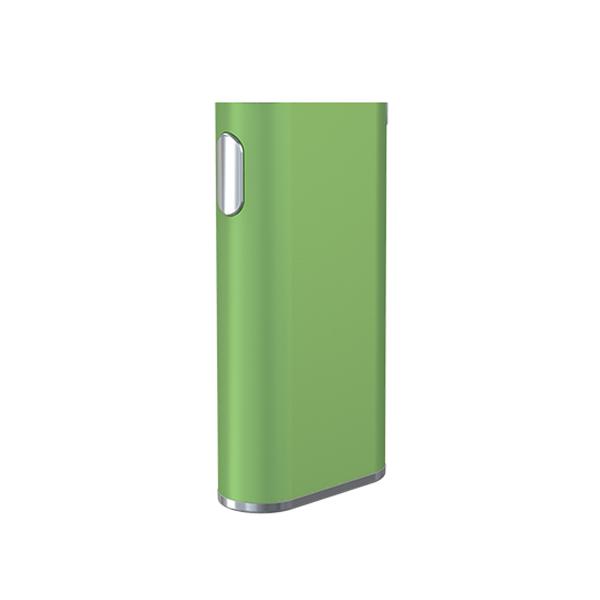 Baterie Eleaf iStick Trim (1800mAh) (Zelená)