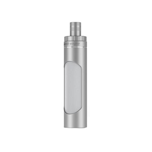 Dávkovač e-liquidu pro GeekVape GBOX Squonker (1ks)