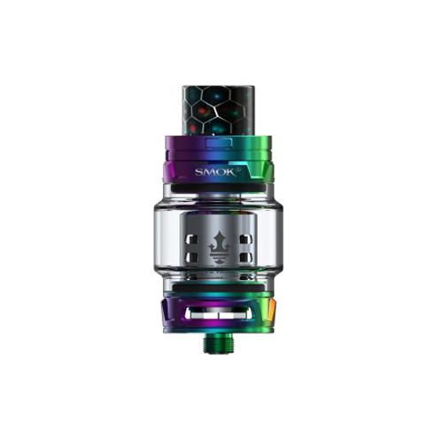 Clearomizér SMOK TFV12 Prince (8ml) (Duhový)