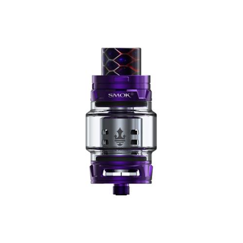 Clearomizér SMOK TFV12 Prince (8ml) (Fialový)