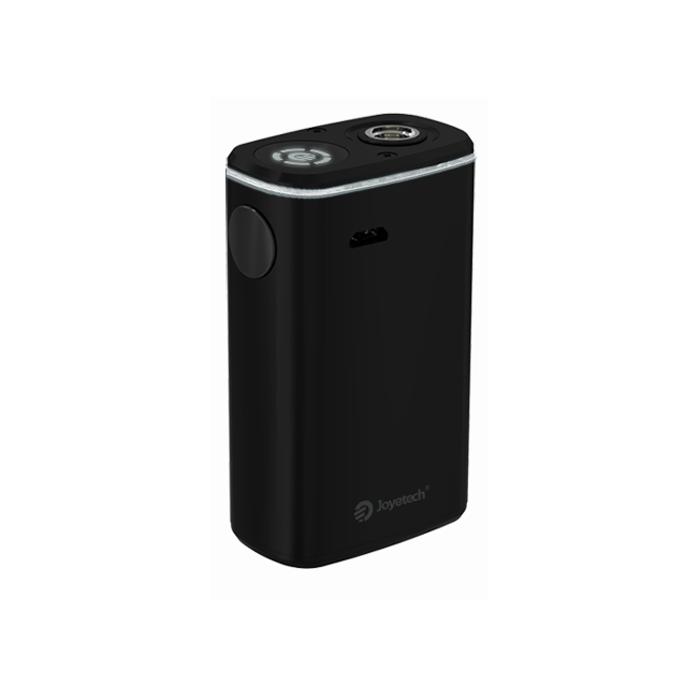 Baterie Joyetech Exceed BOX (3000mAh) (Černá)
