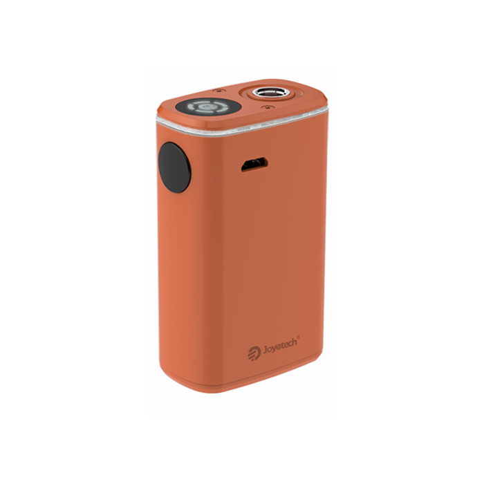 Baterie Joyetech Exceed BOX (3000mAh) (Oranžová)