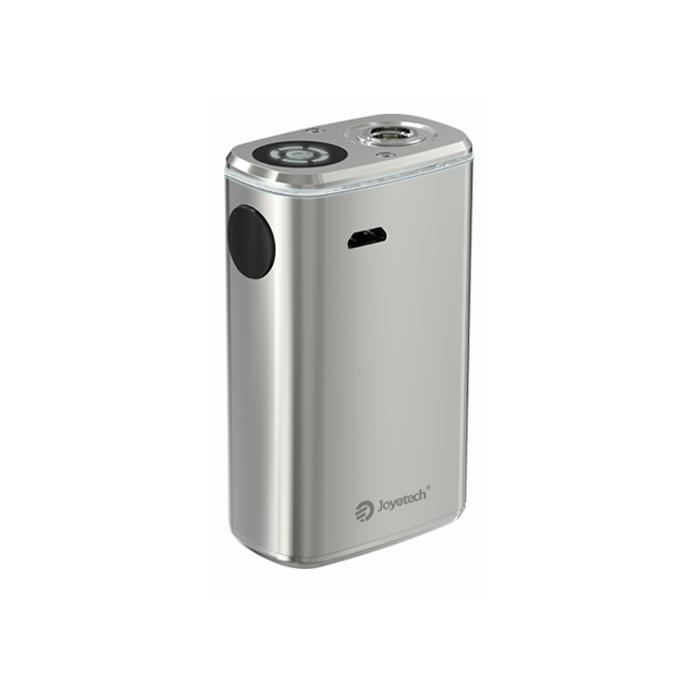 Baterie Joyetech Exceed BOX (3000mAh) (Stříbrná)