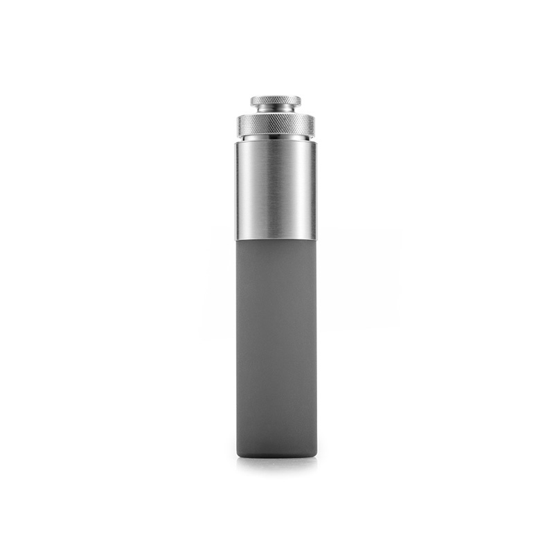 Dávkovač e-liquidu Stentorian Squonk Refill 30ml