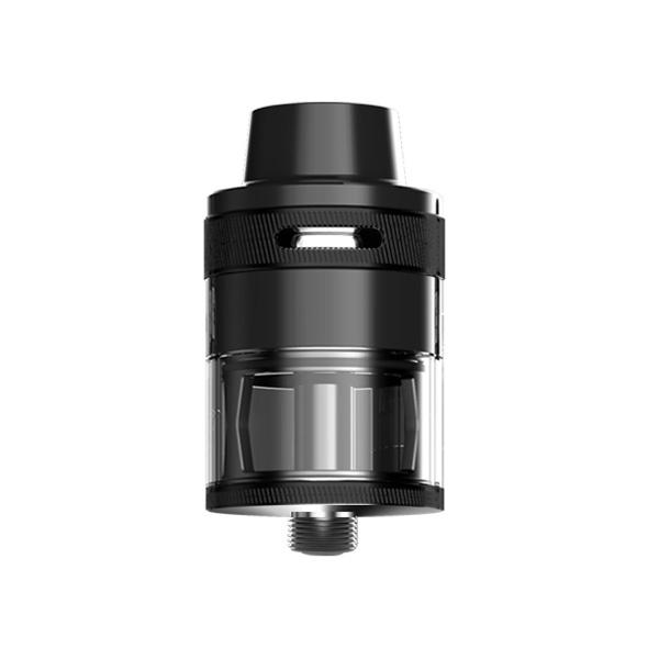 Clearomizér Aspire Revvo ARC (3,6ml) (Černý)