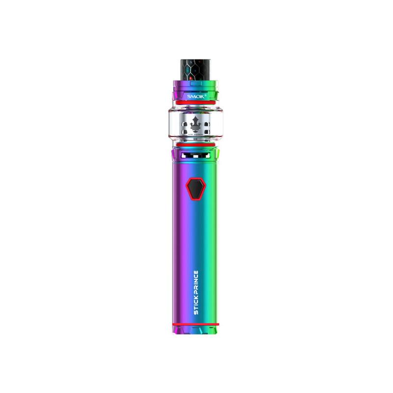 Elektronická cigareta: SMOK Stick Prince (3000mAh) (Duhová)