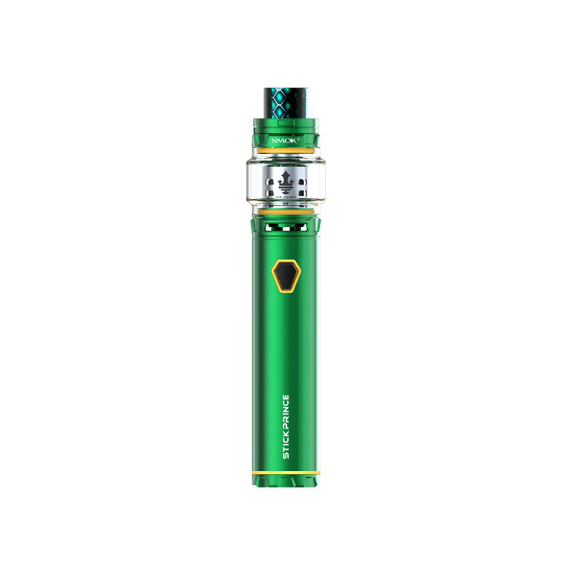 Elektronická cigareta: SMOK Stick Prince (3000mAh) (Zelená)
