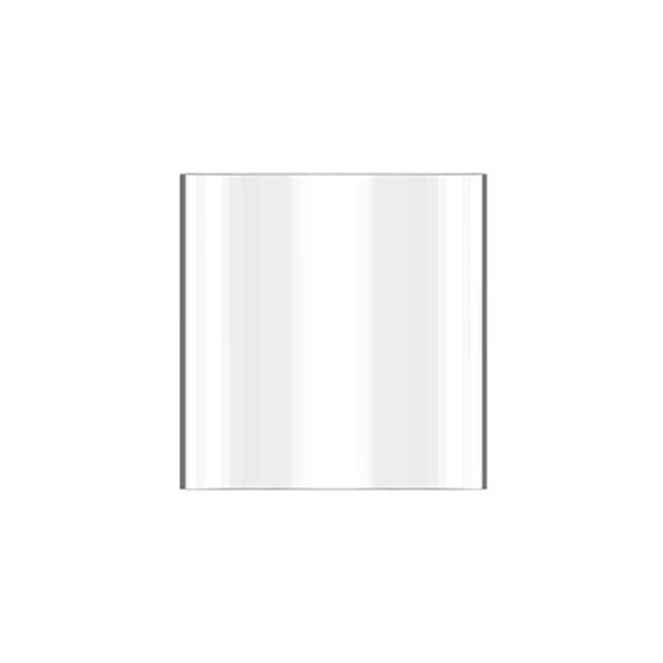 Náhradní pyrexové tělo pro GeekVape Blitzen (4ml) (1ks)