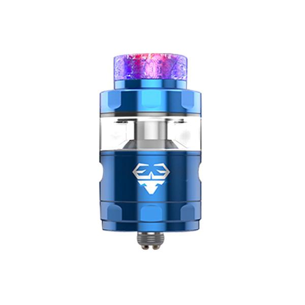 Clearomizér GeekVape Blitzen RTA 2ml/5ml (Modrý)