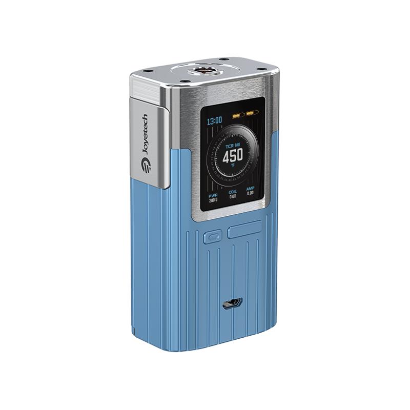 Elektronický grip: Joyetech Espion Mod (Modrý)