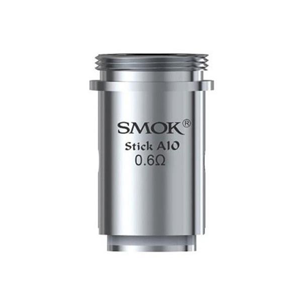 Žhavící tělísko Smok Stick AIO (0,6ohm) (1ks)