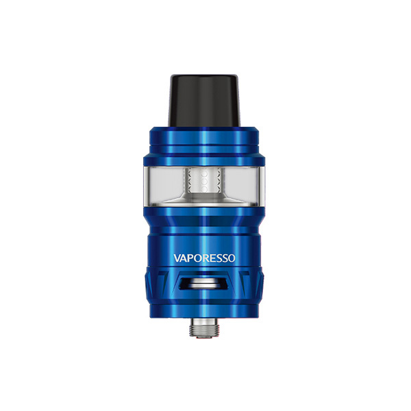 Clearomizér Vaporesso Cascade 7ml (Modrý)