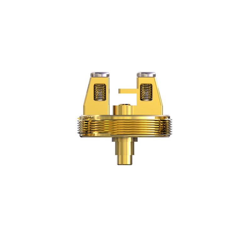 Základna SRDA-T2 pro IJOY COMBO SRDA (1ks)