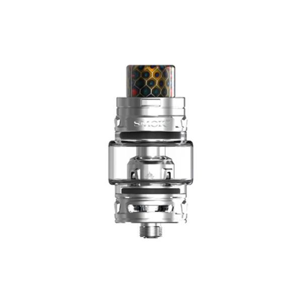 Clearomizér SMOK TFV12 Baby Prince (4,5ml) (Stříbrný)