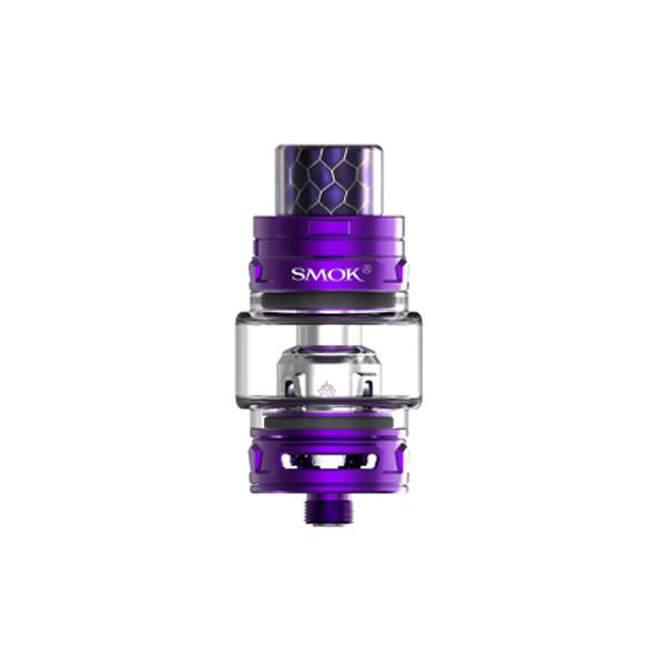 Clearomizér SMOK TFV12 Baby Prince (4,5ml) (Fialový)