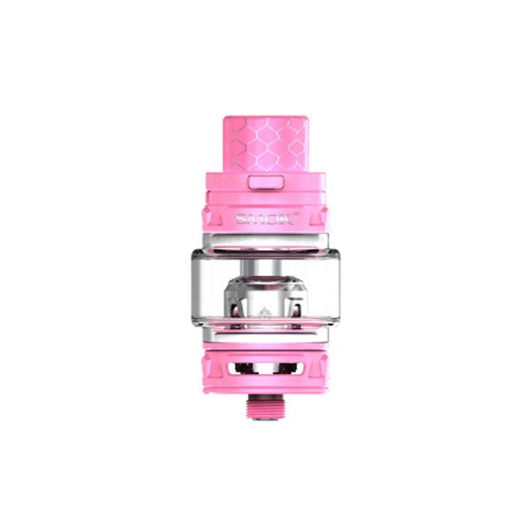 Clearomizér SMOK TFV12 Baby Prince (4,5ml) (Růžový)