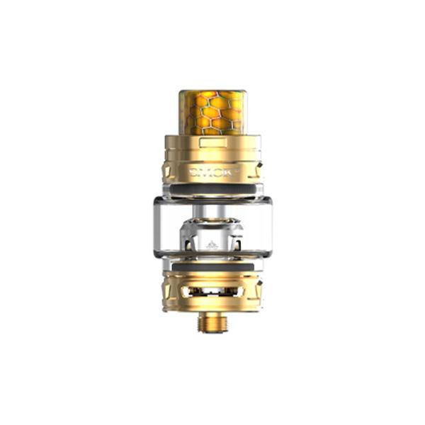 Clearomizér SMOK TFV12 Baby Prince (4,5ml) (Zlatý)