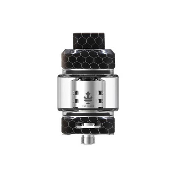Clearomizér SMOK Resa Prince (7,5ml) (Černý)