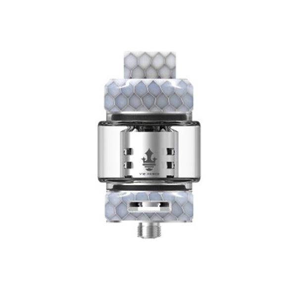 Clearomizér SMOK Resa Prince (7,5ml) (Bílý)