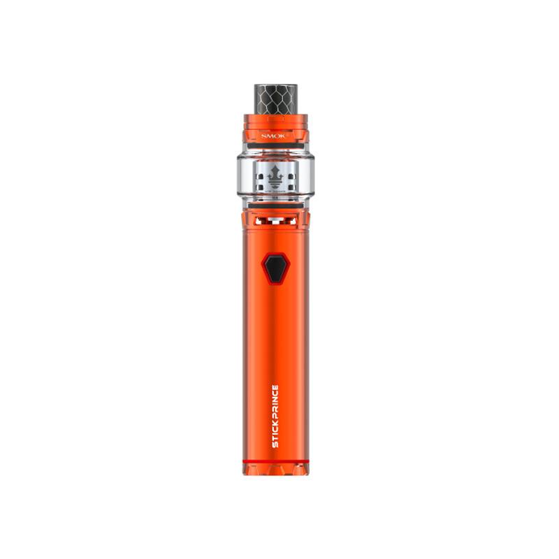 Elektronická cigareta: SMOK Stick Prince (3000mAh) (Oranžová)