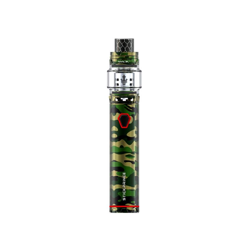 Elektronická cigareta: SMOK Stick Prince (3000mAh) (Camouflage)