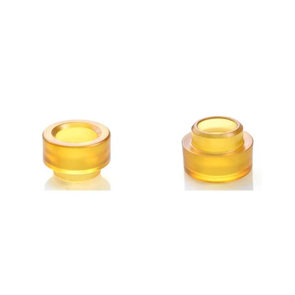 Ultemový náustek 810 Vandy Vape (1ks)