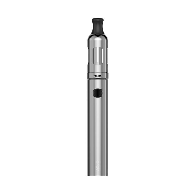 Elektronická cigareta: Vaporesso Orca Solo Kit (800mAh) (Stříbrná)